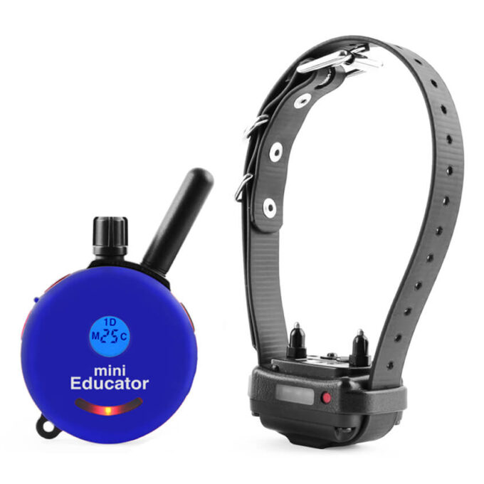 mini-educator-et300-blauw